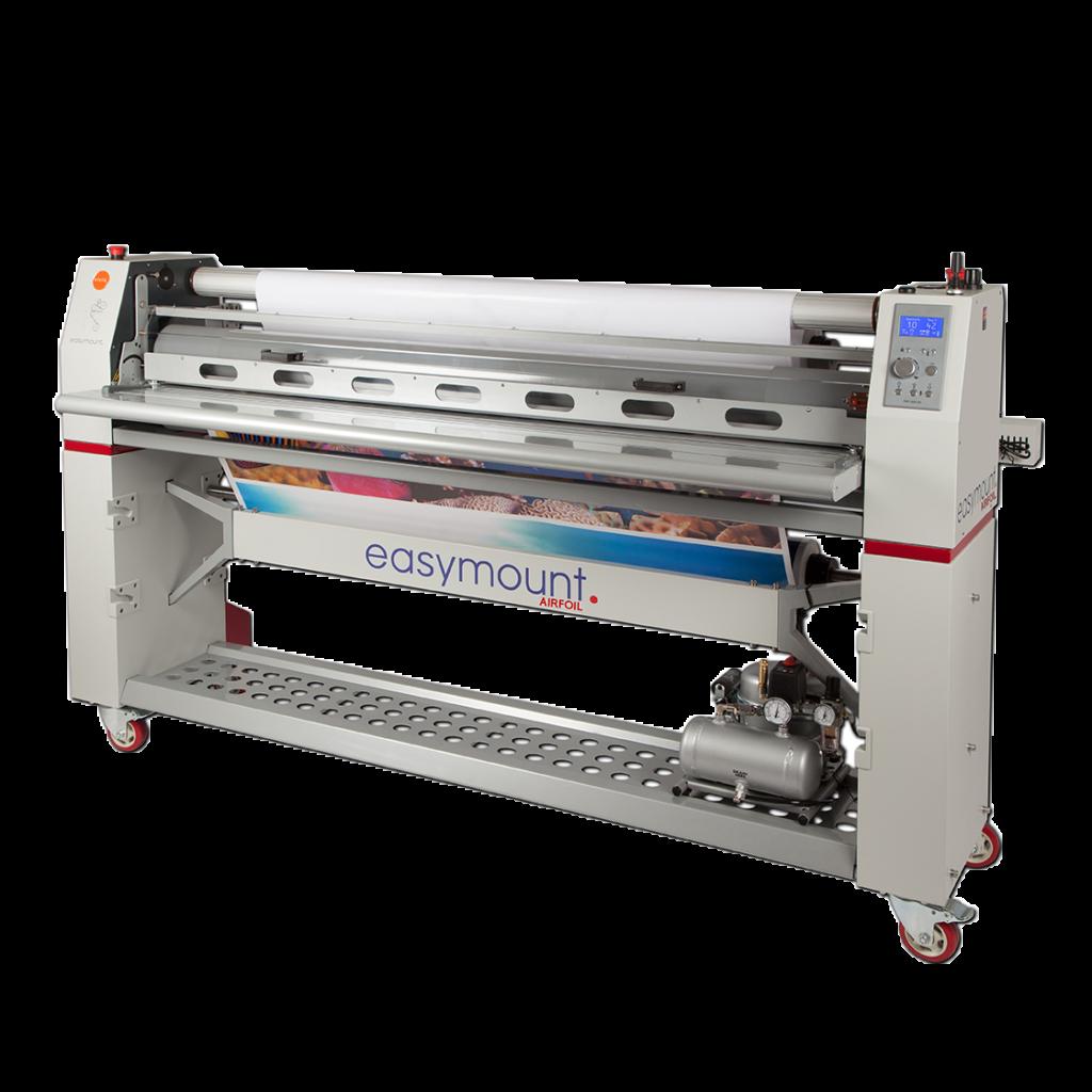 monkeyprint.cz - laminování tisků, zvýšení mechanické a UV ochrany