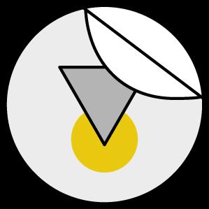 samolepky_icon