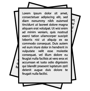 papiry_icon