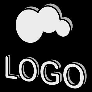 3d_reklama_icon