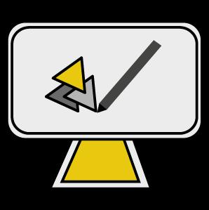 graficke_studio_icon