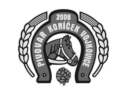 Monkeyprint.cz - výroba reklamy - reference