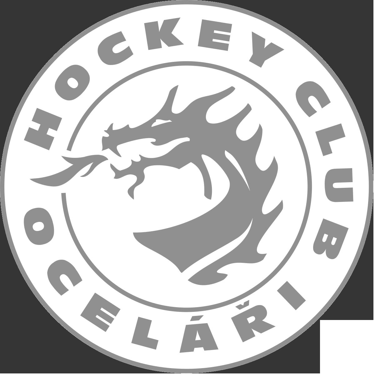 reference - hc ocelari