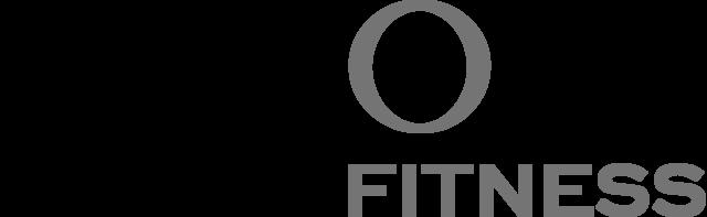 reference - jatomi fitness
