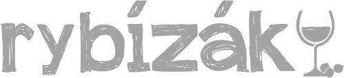 reference - rybizak