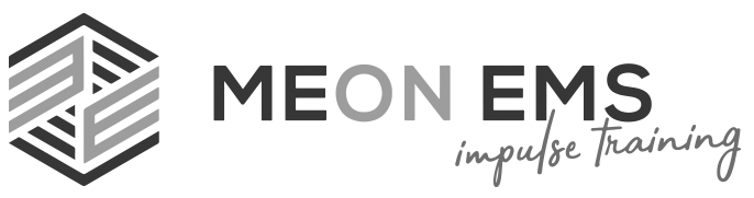 meon ems - reference