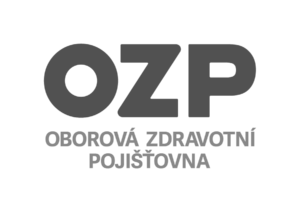 reference - ozp