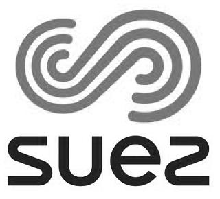 reference - suez