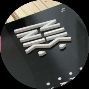 3d reklama_logo