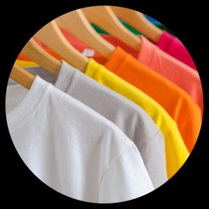 velkoobchod s textilem